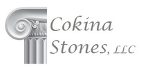 Cokina Custom Hand Carved Natural Stones